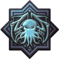 GrimOmens Chapter4 icon.png