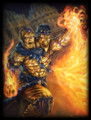 T Agni Gold Card Old2.png