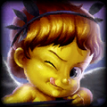 T Cupid BlackGold Icon Old.png