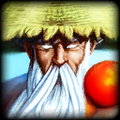 T GuanYu Fu Icon Old.png