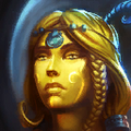 T NuWa Gold Icon Old2.png