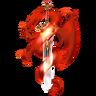 Achievement Combat KingArthur ExcaliburCast.png