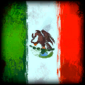 Icon Player Flag Mexico.png