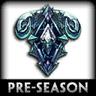 Pre-S Conquest Diamond Avatar