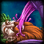 Icons Bachus A01 Old.png