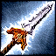 Icons Odin Shout Old.png