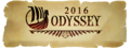 Odyssey2016 Banner.png
