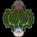ConquestOriginal Minimap.png