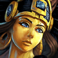 T Awilix BlackGold Icon Old.png