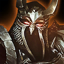 T GuanYu TheShadow Icon.png
