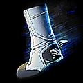 BootsSpeed 01 Rank1.png