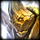 T Geb Default Icon.png