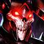 Grim Wraith Hades