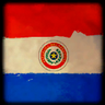 Paraguay Avatar