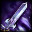 Icons Odin A03 Old.png