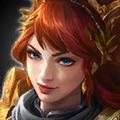 T Artemis BlackGold Icon.png