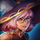 T Change Spellbound Icon.png