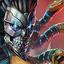 Idusa Elite Medusa