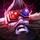 T ZhongKui DemonCatcher Icon.png
