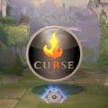 WardShot Curse.png
