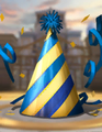 Bundle Birthday2018 TimeToParty.png