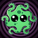 Icon Player ChibiCthulhu.png