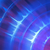 Icons Tiamat A01B.png