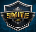 Smite masters.PNG