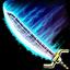 Sword 03 Rank1.png
