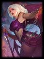 T Aphrodite Temptress Card.png
