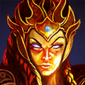 T Kali Gold Icon Old2.png