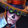 T Loki Dead Icon.png