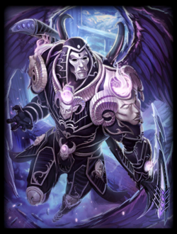 T Thanatos Default Card.png