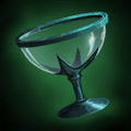 Container ChaliceofHealing Empty.png