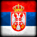 Icon Player Flag Serbia.png