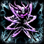 Icons Arachne DrainLife.png