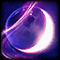 Icons ChangE A01.png