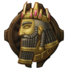 TalonsOfTyranny Chapter2 Icon.png