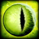 Tiermonster Ward Icon