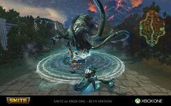 Xbox closedbeta poseidon kraken.jpg