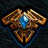 S1 Conquest Gold II Avatar