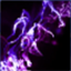 Icons Manticore A03.png