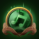 MusicTheme ImperialJade.png
