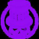 NewUI Pantheon Voodoo.png