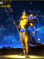 Golden Posideon.png