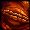 Icon Player LizardEye 10.png