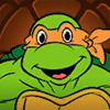 Icon Player Michelangelo.png