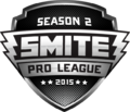 SMITE-Pro-League-Season-2-logo.png