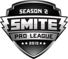 SMITE-Pro-League-Season-2-logo.png