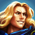 T Achilles Gold Icon.png